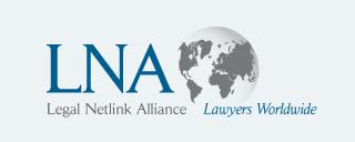 lna-logo