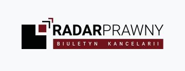 Radar Prawny