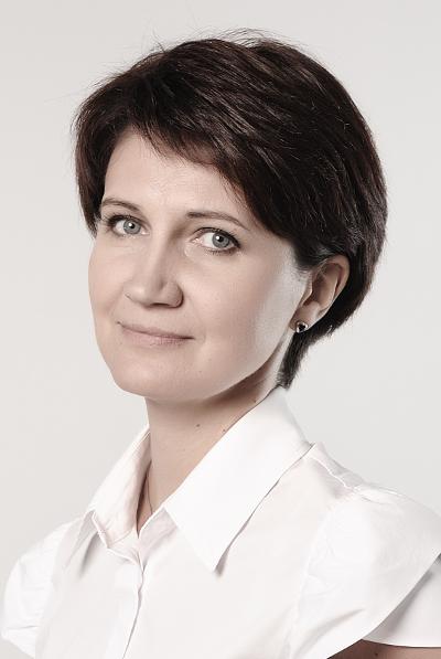 Joanna Staniewicz
