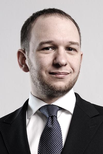 Wojciech Woloszczak