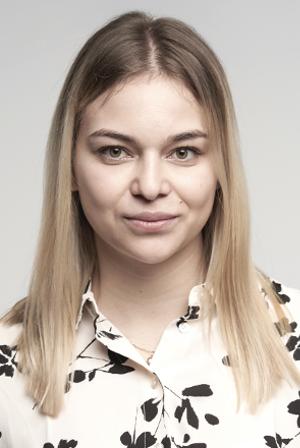 Klaudia Łuczak